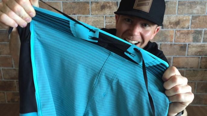 Hurley Hyperweave Motion Stripe Fly.jpg